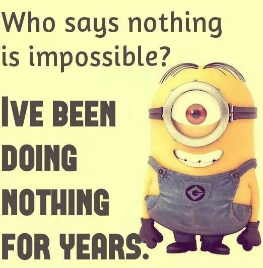 Minions Funny Memes : Top funniest minions memes jokes funny minion and