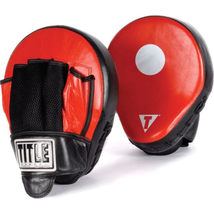 TITLE Boxing Incredi-ball Beefy Punch Mitts -- Continue to the product at the image link. (This is an affiliate link and I receive a commission for the sales)