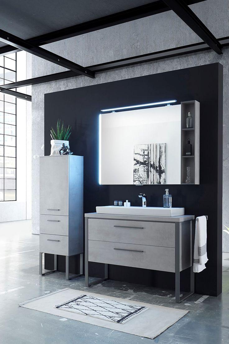 Pin Auf Badezimmer Homespa Wohlfuhloase