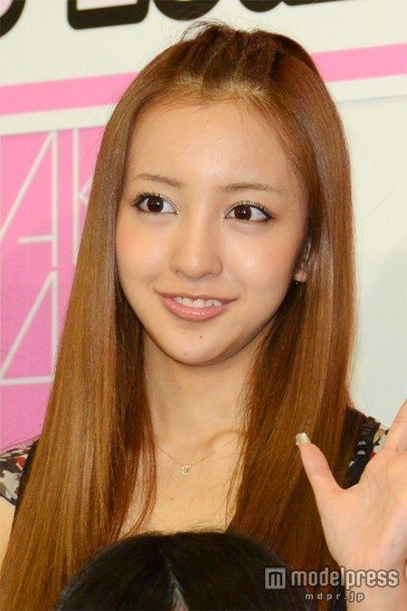 http://livedoor.blogimg.jp/yaminabenews/imgs/c/1/c1a44d13.jpg