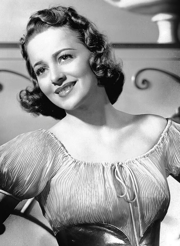 1000+ images about Olivia de Havilland on Pinterest | July ... Olivia De Havilland