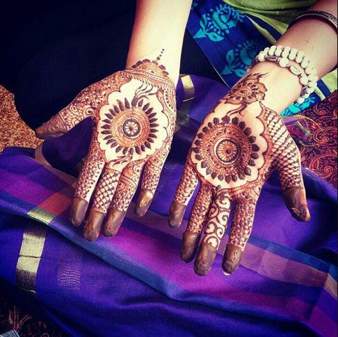 HennaFanatic www.mehndi360.blogspot.com