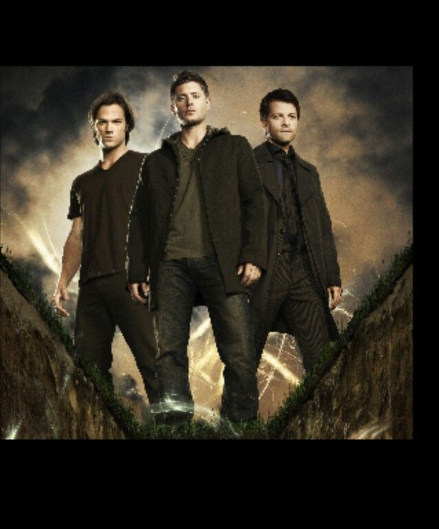Hells Yeah Winchesters: 17 Best Images About Movies And Tv On Pinterest