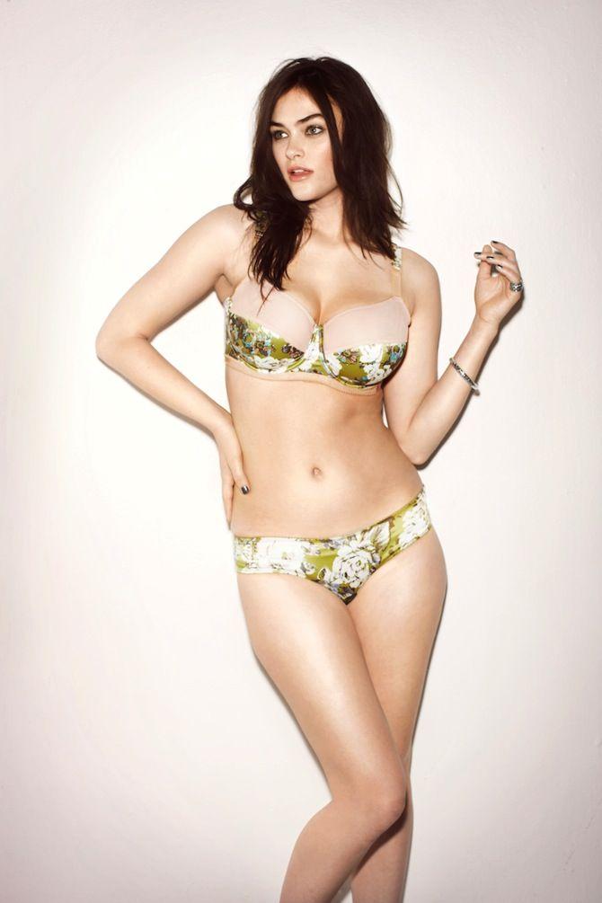 Myla Dalbesio Myla Dalbesio girl inspiration Pinterest Models