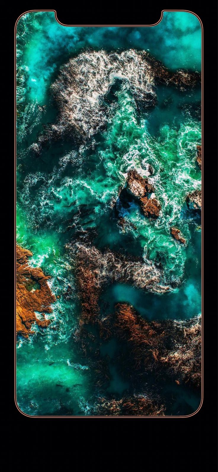 The iPhone X/Xs Wallpaper Thread – Page 43 – iPhone, iPad, iPod Forums at iMore…. – Daniel