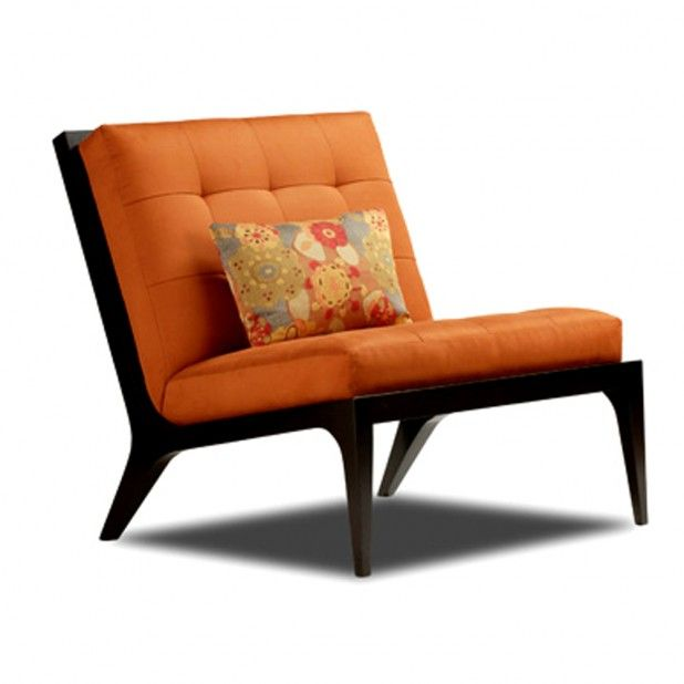 excellent furniture contemporary living room calgary crave   1000+ images about Leather Furniture on Pinterest   Modern ...
