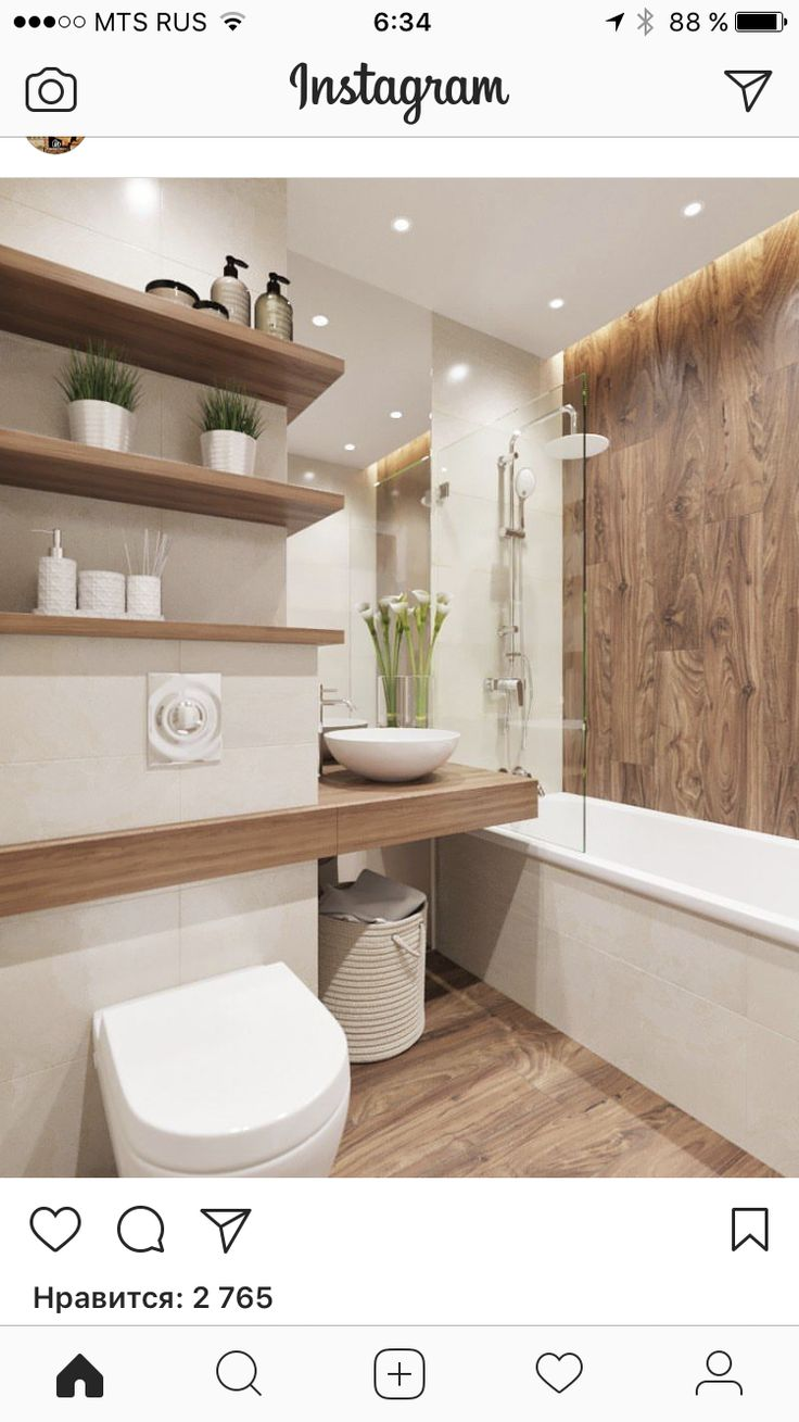 Bad ideen mit shiplap  best bathroom images on pinterest  bathroom bathrooms and
