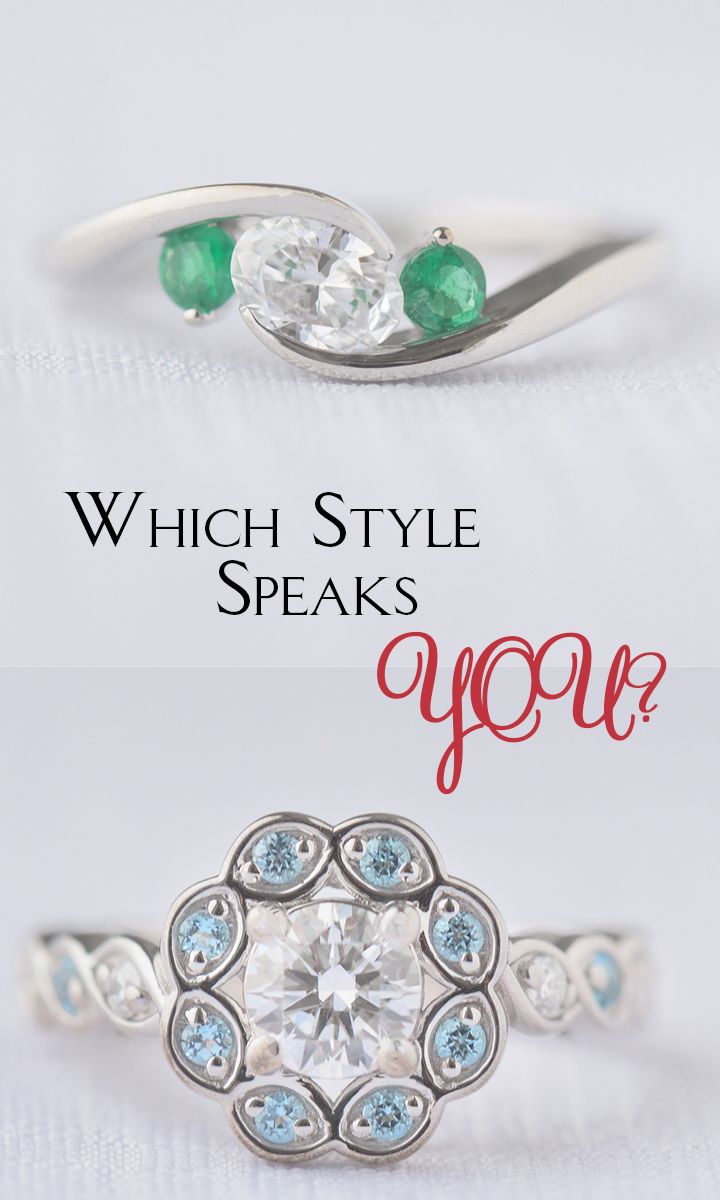 ddecb41dc05679 These rings are specially for the people who love gemstones with diamonds  and prefers to stand out from others.