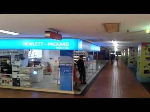 Grosir aksesoris komputer hi tech mall. http://aks-computer.blogspot.com/2017/11/grosir-aksesoris-komputer-hi-tech-mall.html. VIDEO : laptop one hi tech mall surabaya - jangan lupa subscribe di channel ini agar terus mendapatkan update video terbaru. untuk info selanjutnya silahkan ....
