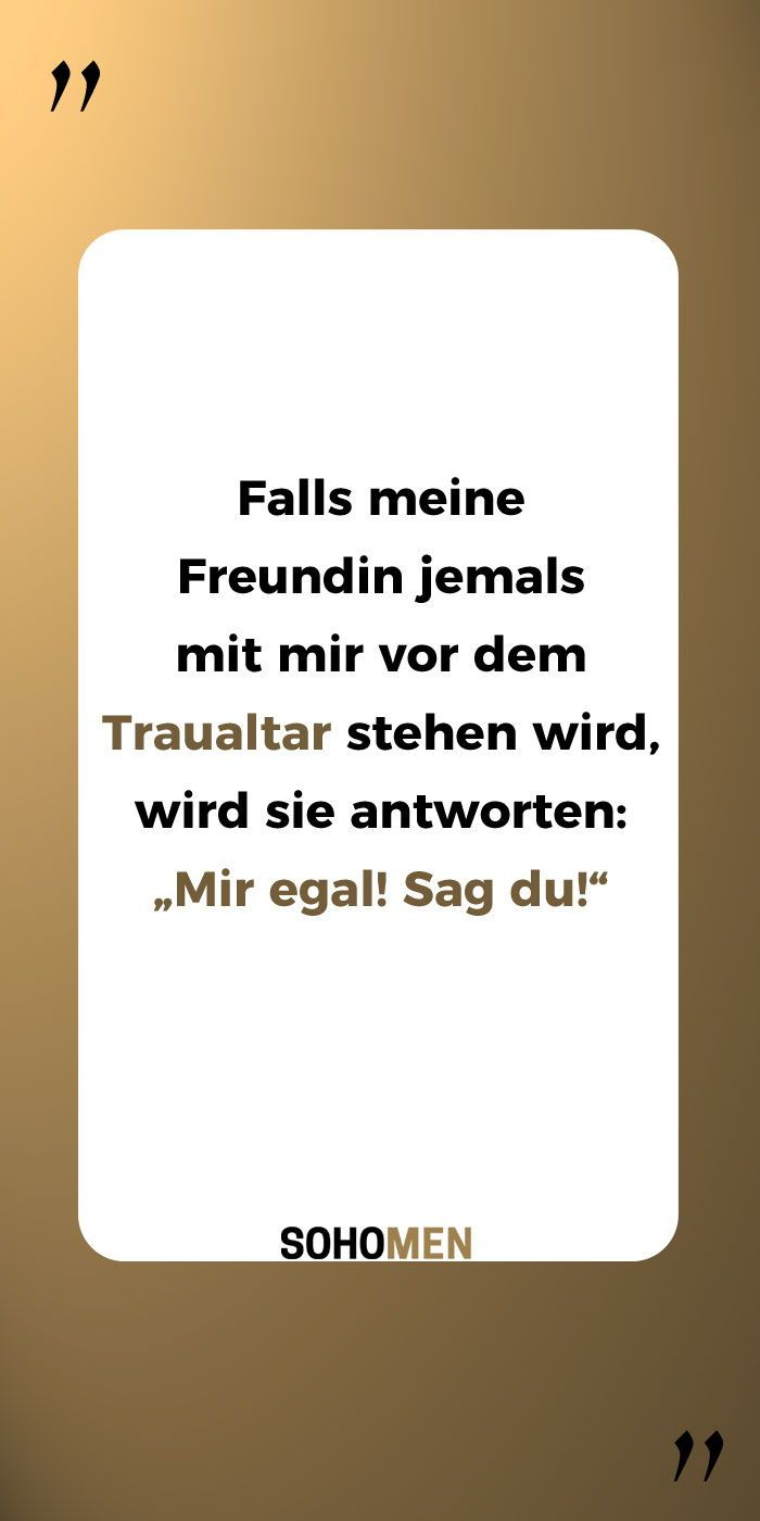 Lustige Spruche Lustig Witzig Funny Freundin Couplegoals