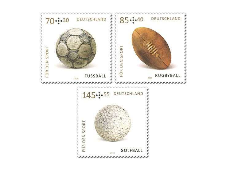 COLLECTORZPEDIA For the Sport - Football, Rugby and Golf Ball