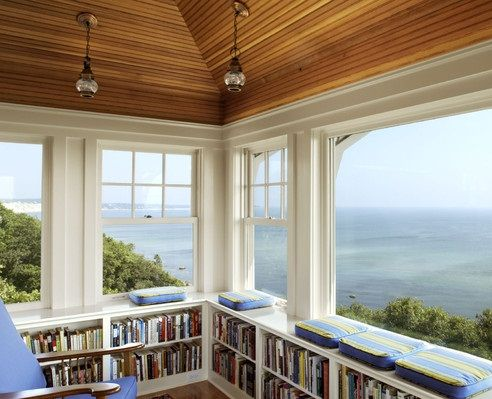 Best Minimalist Window Seat Design Ideas for Minimalist Living Room   Minimalist Home Design