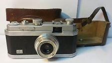 франция декларировать фотоаппарат