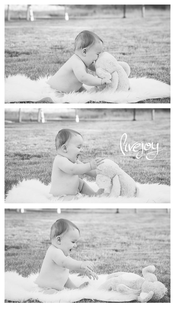 Nine Month Baby Photography Shoot #livejoyphotography #babyphotos
