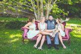 Vintage wedding styling. Velvet lounges alice in wonderland wedding inspiration.