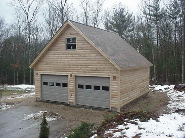 4 car garage apartment plans 4 car garage apartment plans for 4 car garage plans with living quarters