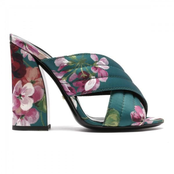 flowered-crossover-sandal
