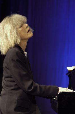 Pescara Jazz chiude in bellezza con Carla Bley e Branford Marsalis