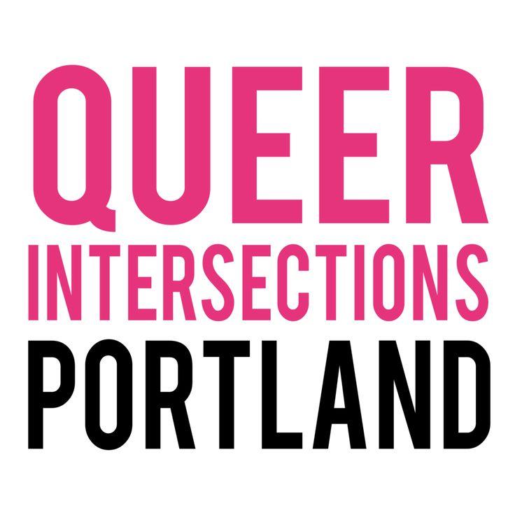 from Stanley transgender resources oregon