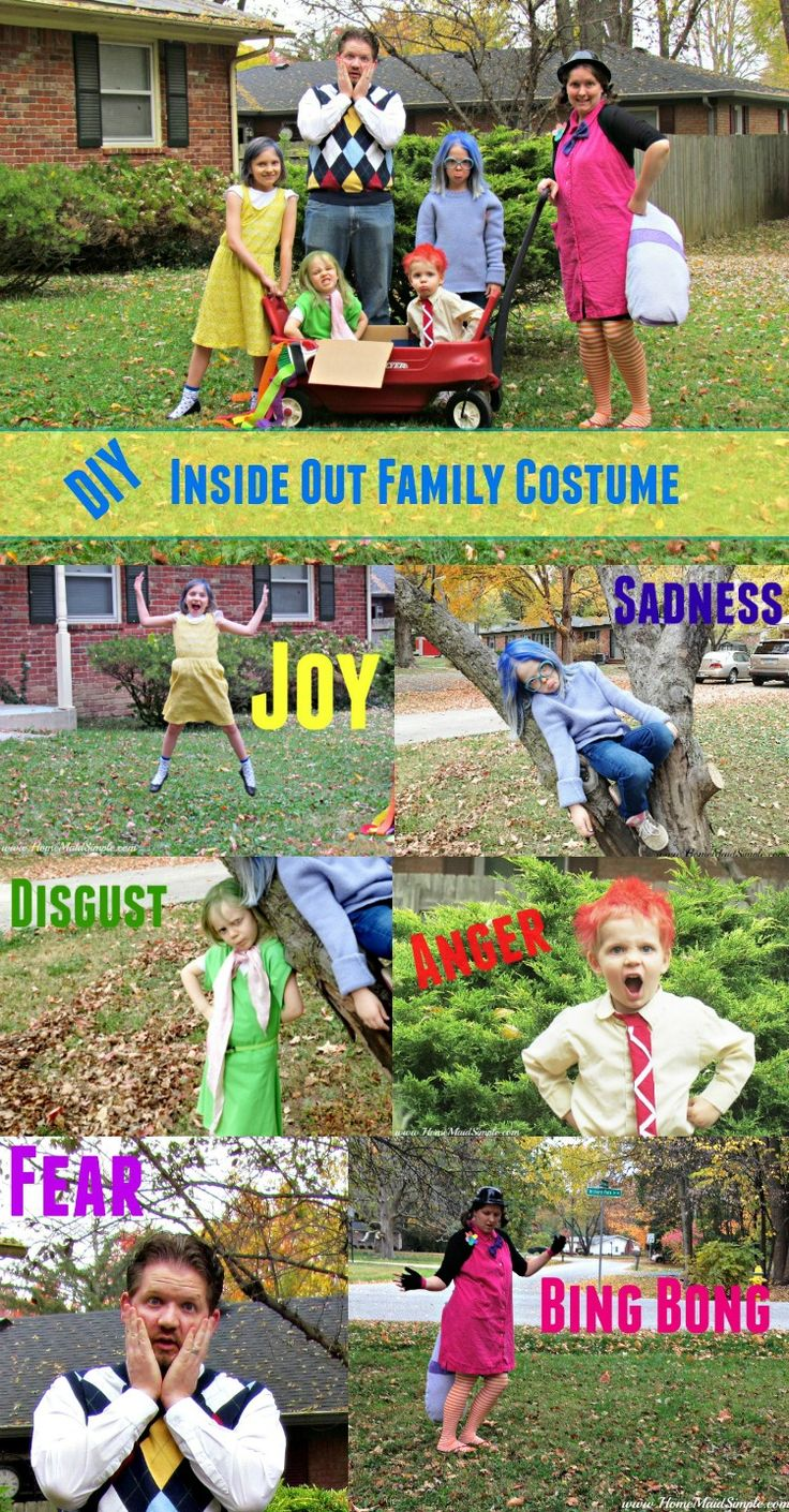 145 best Halloween Costumes DIY images on Pinterest