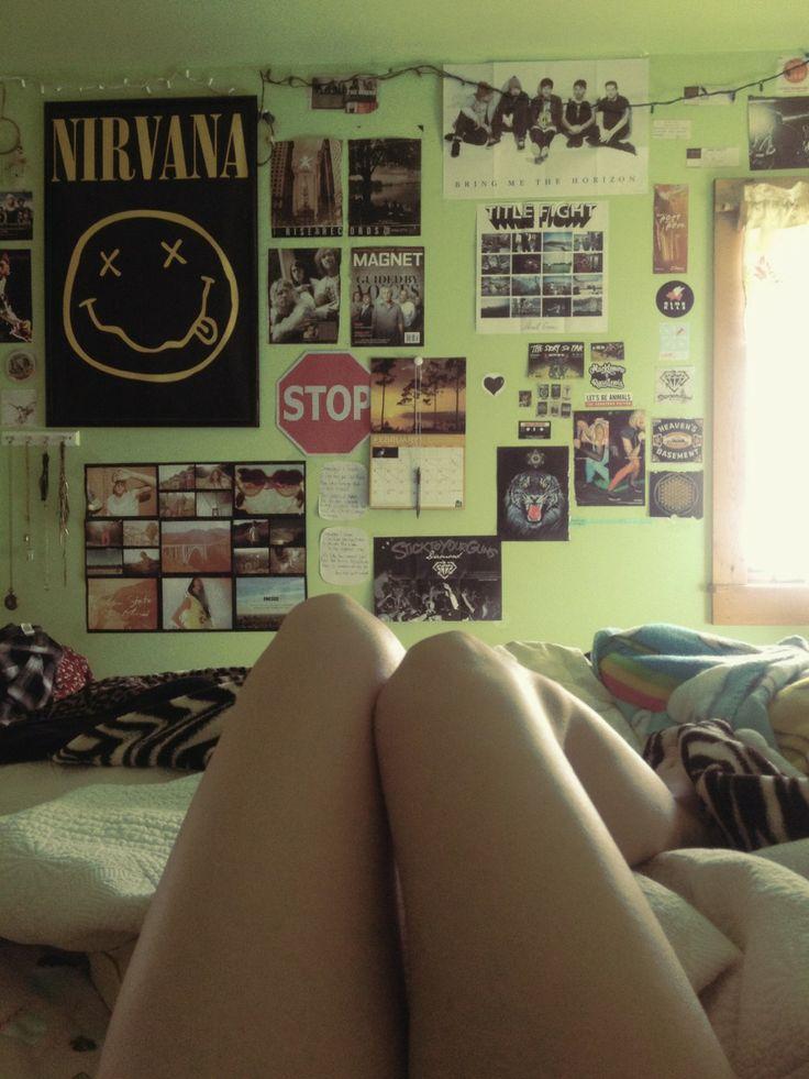 tumblr room | Tumblr