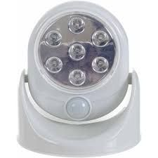 Learn how to install motion detector lighting. We provide you the best guide to install motion lighting and motion light solar.