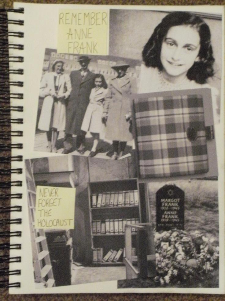 170 best life of anne frank images on pinterest anne frank remember anne frank by the cloaked schemereiantart on deviantart fandeluxe Epub