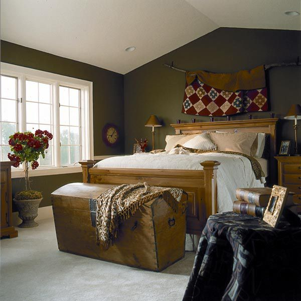 276 best dream master suite floor plans images on for Country style bedroom suites