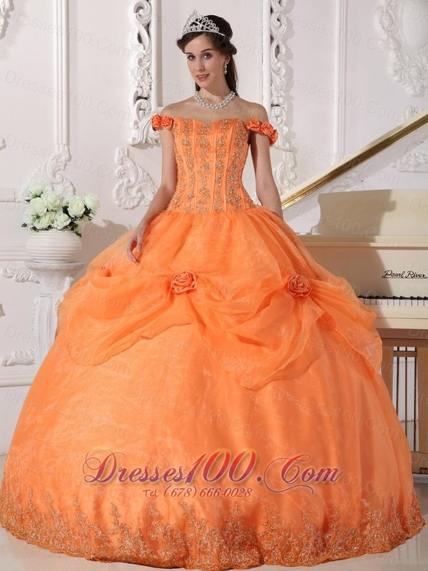 347 best images about Beautiful Quinceanera Dresses. on Pinterest ...