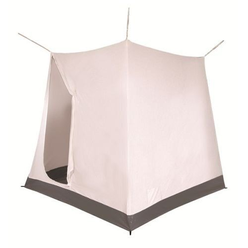 USA Star 3 Berth Camping Caravan Awning Inner Tent Bedroom New >>> You can find more details by visiting the image link.
