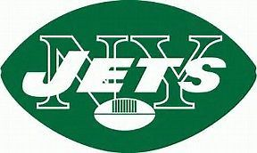 You are bidding on 4 (four) NY Jets tickets vs. Jacksonville Jaguars . Section 305 Row 14. All seats are together. Parking Pass Included ($50 value). ... #pass #included #parking #jaguars #tickets #jacksonville #jets