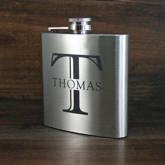 14 best engraved flasks images on pinterest