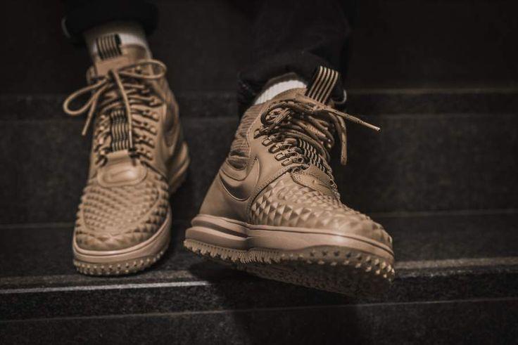 best loved 6aaa1 dd419 Zapatillas, Calzado, Nike Air Force, Zapatos Calientes, Caja De Zapatos,  Cosas De Chicos, Zapatos Casuales, Zapatos De Señoras, Moda De Caballero