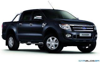 Blog do Dr. Iannini.: Agência de automóveis é condenada por vender camio...