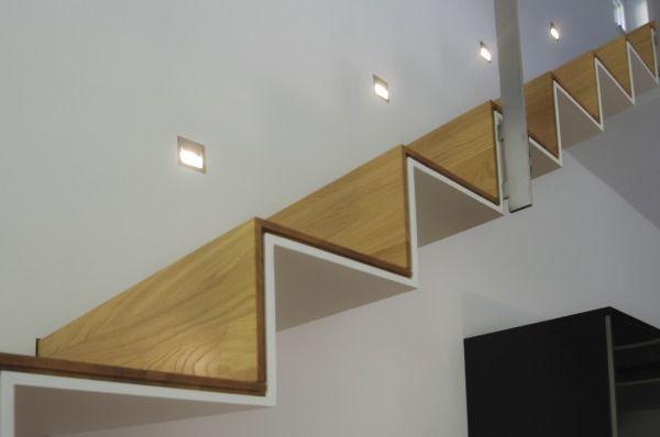 Nautilus Faltwerktreppen | Nautilus Treppen   Heinze.de | Treppen |  Pinterest | Nautilus, Stairways And Staircases