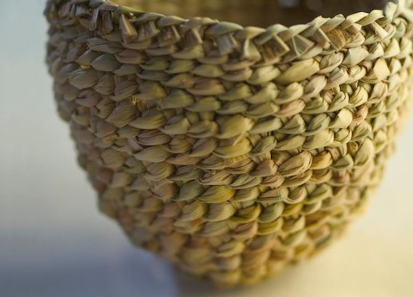 Basket Weaving Hobby Lobby : Best images about twining on bread baskets