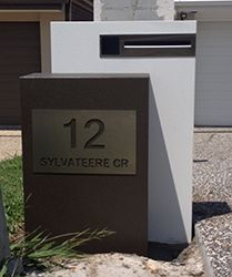 Stainless-Steel-Plaque