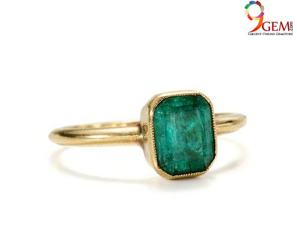 343 best Emerald Gemstone images on Pinterest