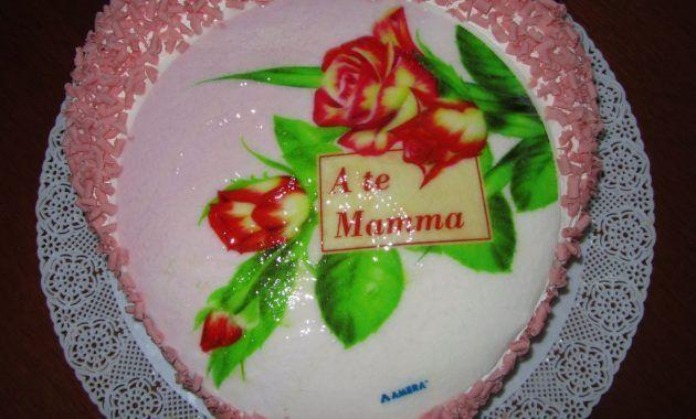 12 Birthday Cake 80 In 2020 Birthday Cakes For Men Geburtstag Kuchen Dekorieren Teenie Geburtstagskuchen