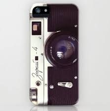 Coque iPhone.
