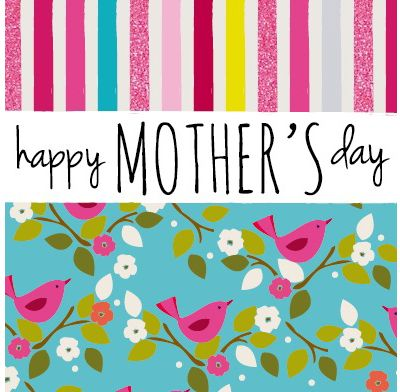 42 best mother 39 s day images on pinterest print patterns mother 39 s day and mothers day cards. Black Bedroom Furniture Sets. Home Design Ideas