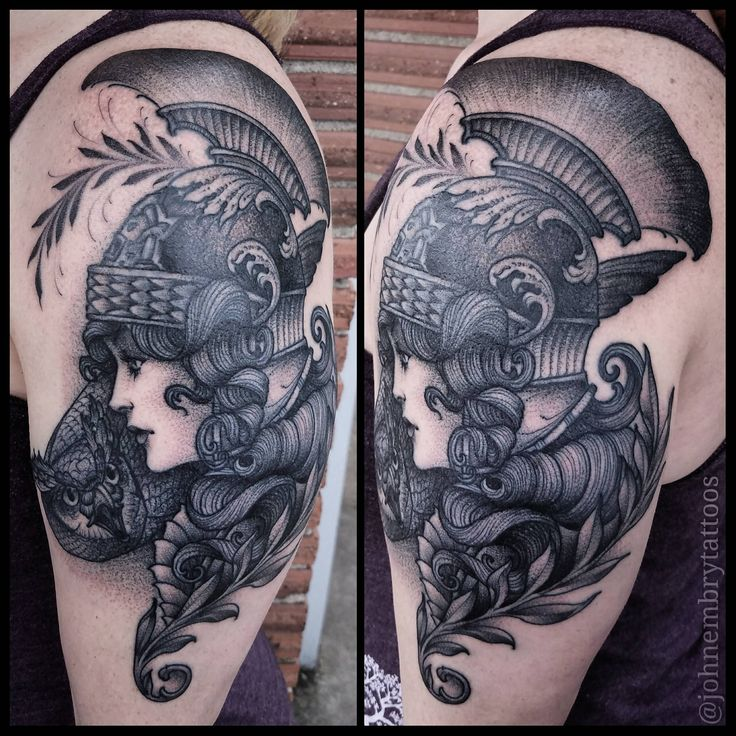 25 best ideas about athena tattoo on pinterest greek for Charlie s tattoo