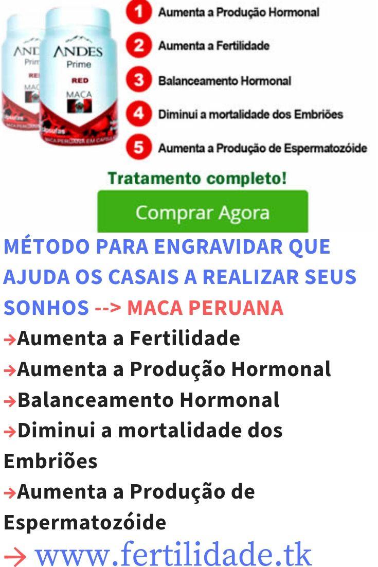 Pin De Hinua Gharib Em Medico Engravidar Endometriose Como