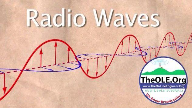 Isolation diode amateur pin radio biased programs