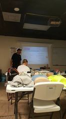 Different Types Of Cardiopulmonary Resuscitation Courses In Tampa