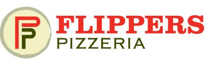 Flippers Pizzeria - Pizza, Passion, Perfection - Serving Orlando since 1987 - Best Pizza in Orlando!