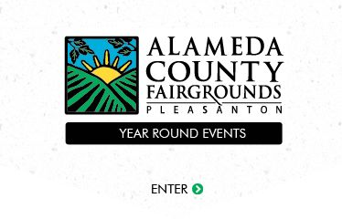 The Alameda County Fair