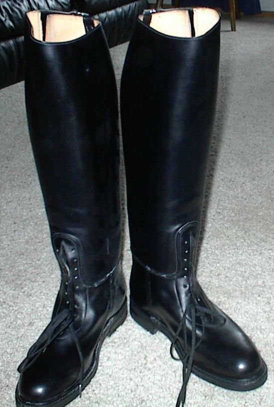 Best 25 Motorcycle Riding Boots Ideas On Pinterest