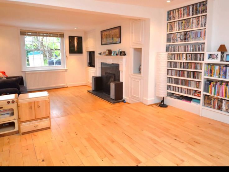 57 best muswell highgate archway kentish t images on for Nice house music