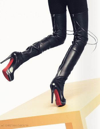 red bottom louboutin boots discount christian louboutin shoes reviews
